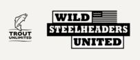 steelheadunited
